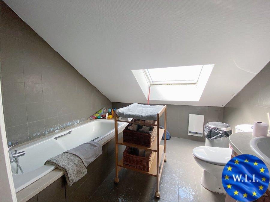 acheter appartement 5 pièces 80 m² frouard photo 6