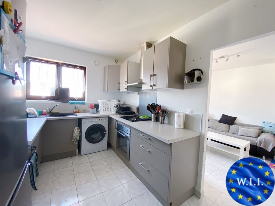 acheter appartement 5 pièces 80 m² frouard photo 4