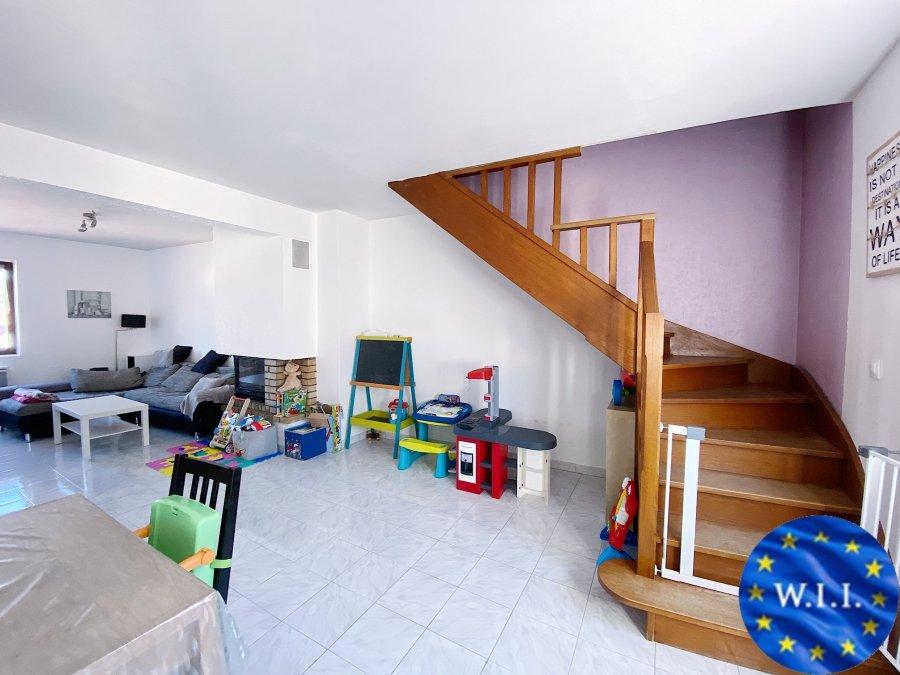 acheter appartement 5 pièces 80 m² frouard photo 3