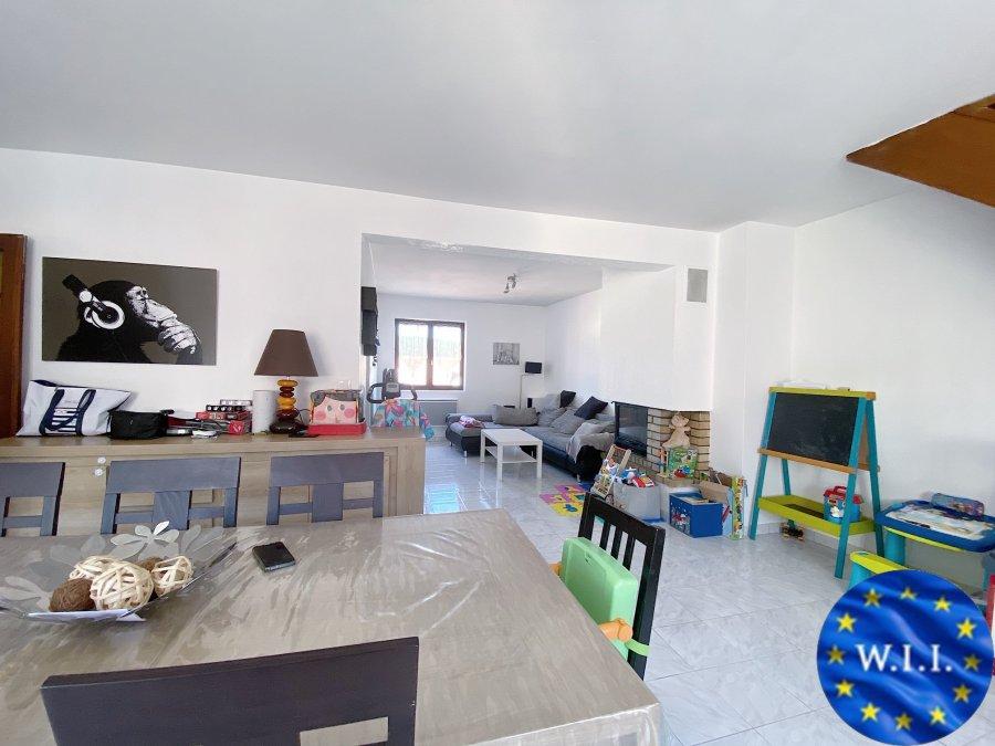 acheter appartement 5 pièces 80 m² frouard photo 1