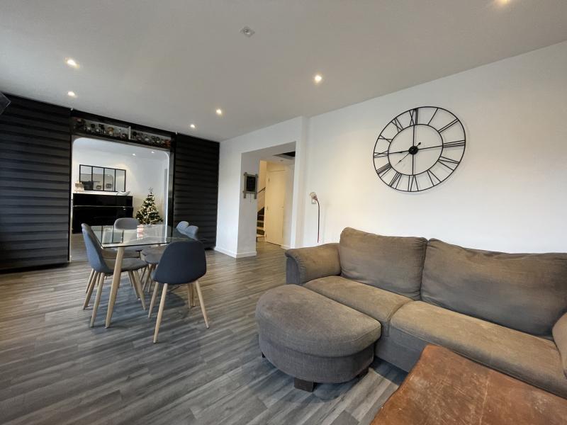 acheter appartement 5 pièces 116 m² yutz photo 1