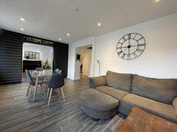 Appartement à vendre F5 à Yutz - Réf. 7075260