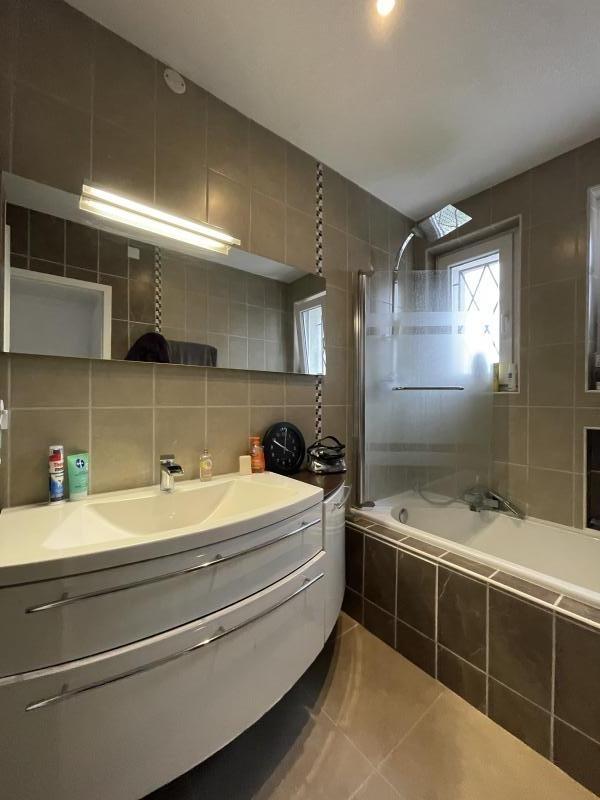 acheter appartement 5 pièces 116 m² yutz photo 6