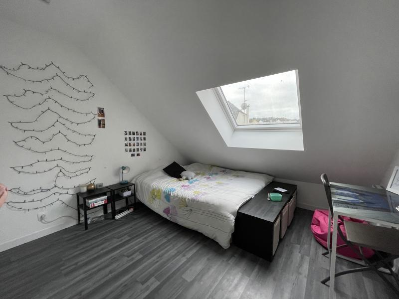 acheter appartement 5 pièces 116 m² yutz photo 7