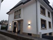 Appartement à louer 2 Chambres à Strassen - Réf. 6629052