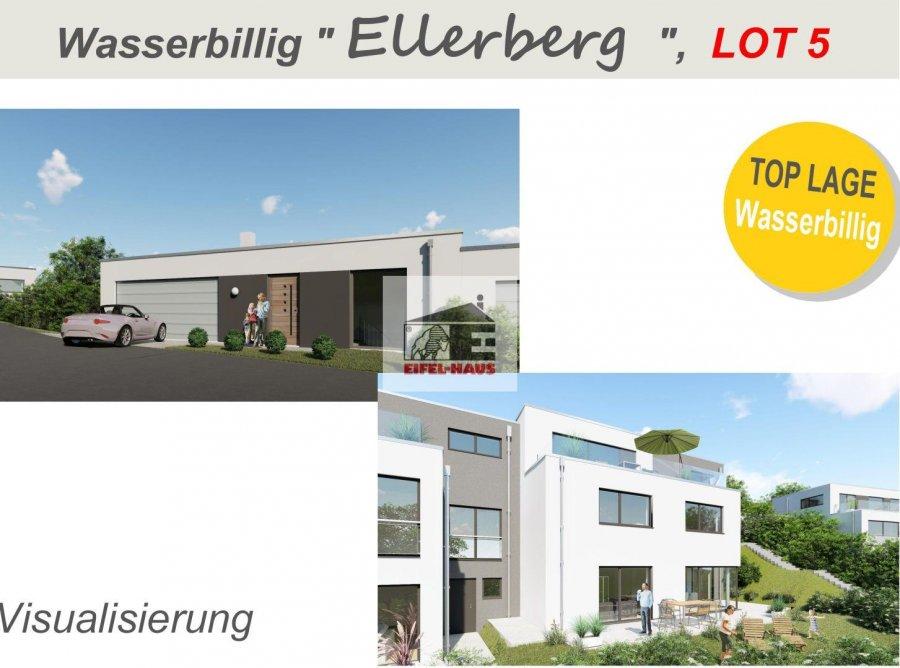 acheter maison 4 chambres 214.91 m² wasserbillig photo 2