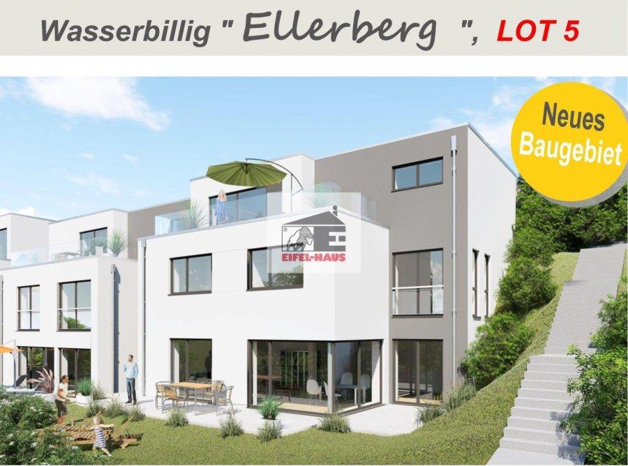 acheter maison 4 chambres 214.91 m² wasserbillig photo 1