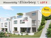 House for sale 4 bedrooms in Wasserbillig - Ref. 6371004
