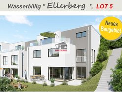 House for sale 4 bedrooms in Wasserbillig - Ref. 6371004