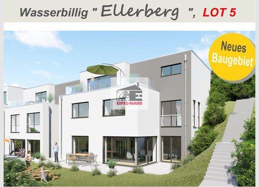 Haus zum Kauf 4 Zimmer in Wasserbillig (LU) - Ref. 6371004