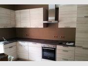 Maison à vendre 3 Chambres à Belvaux - Réf. 5912252