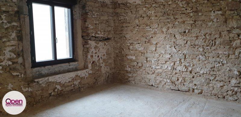 haus kaufen 7 zimmer 240 m² roussy-le-village foto 2