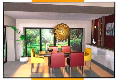 haus kaufen 7 zimmer 240 m² roussy-le-village foto 7