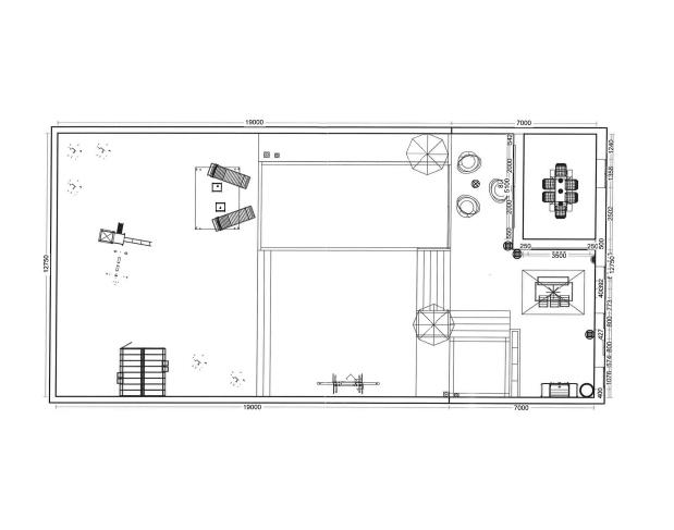 haus kaufen 7 zimmer 240 m² roussy-le-village foto 5