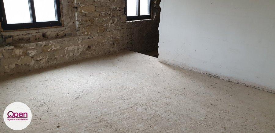 haus kaufen 7 zimmer 240 m² roussy-le-village foto 3