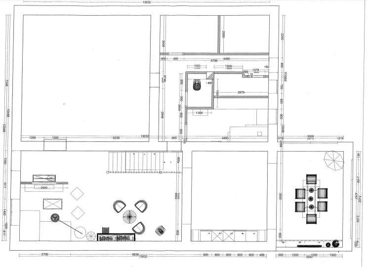 haus kaufen 7 zimmer 240 m² roussy-le-village foto 4