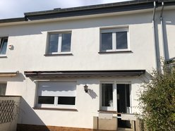 Terraced for rent 3 bedrooms in Luxembourg-Cents - Ref. 7161532