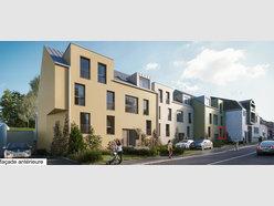 Appartement à vendre 2 Chambres à Bofferdange - Réf. 6514364