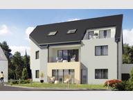 Appartement à vendre 3 Chambres à Hobscheid - Réf. 6784700