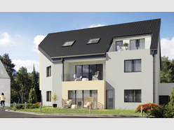 Apartment for sale 3 bedrooms in Hobscheid - Ref. 6784700