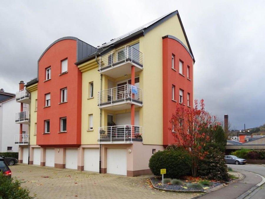 louer appartement 3 chambres 113 m² diekirch photo 1