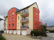 Apartment for rent 3 bedrooms in Diekirch - Ref. 6723260