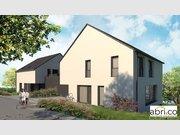 Maison à vendre 4 Chambres à Waldbredimus - Réf. 5084860