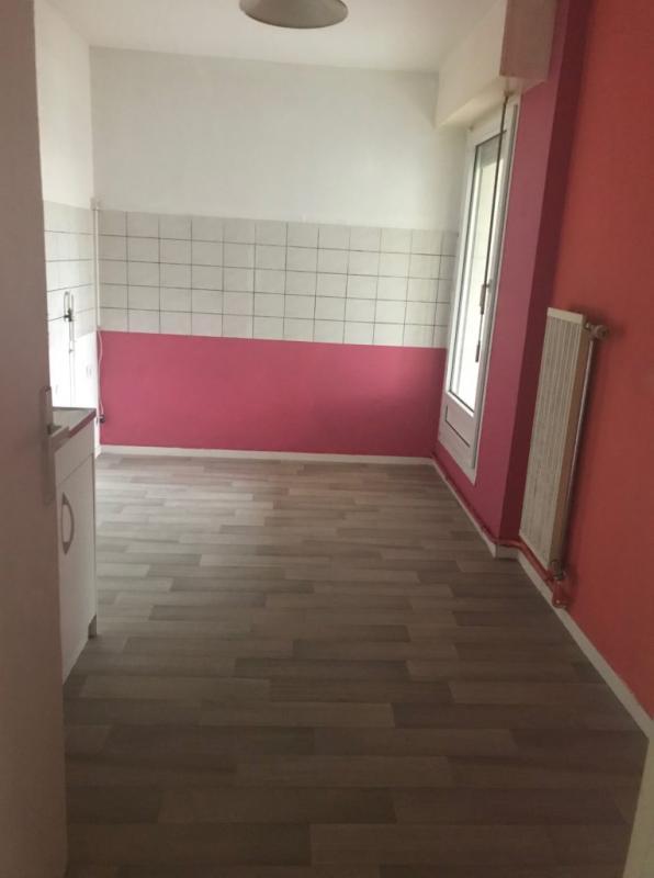 louer appartement 3 pièces 102 m² metz photo 4