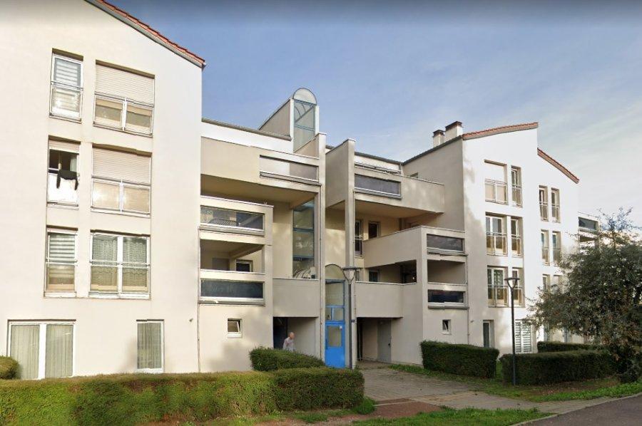 louer appartement 3 pièces 102 m² metz photo 1