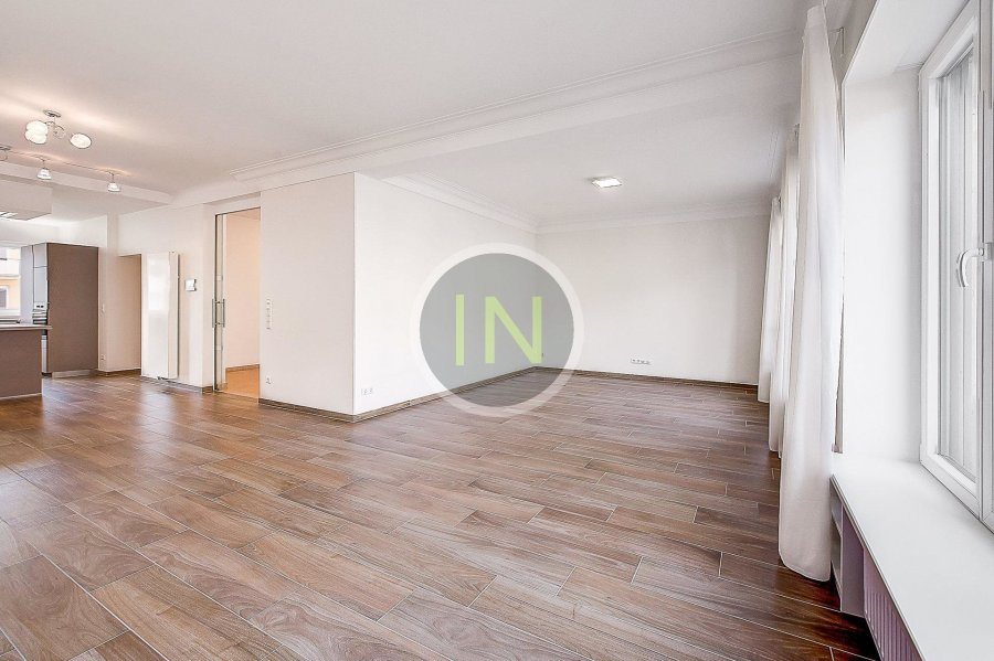 louer maison 5 chambres 206 m² luxembourg photo 5