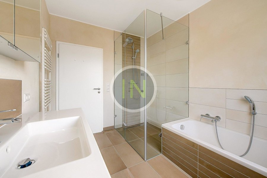 louer maison 5 chambres 206 m² luxembourg photo 7