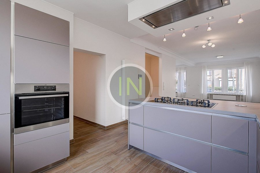 louer maison 5 chambres 206 m² luxembourg photo 3