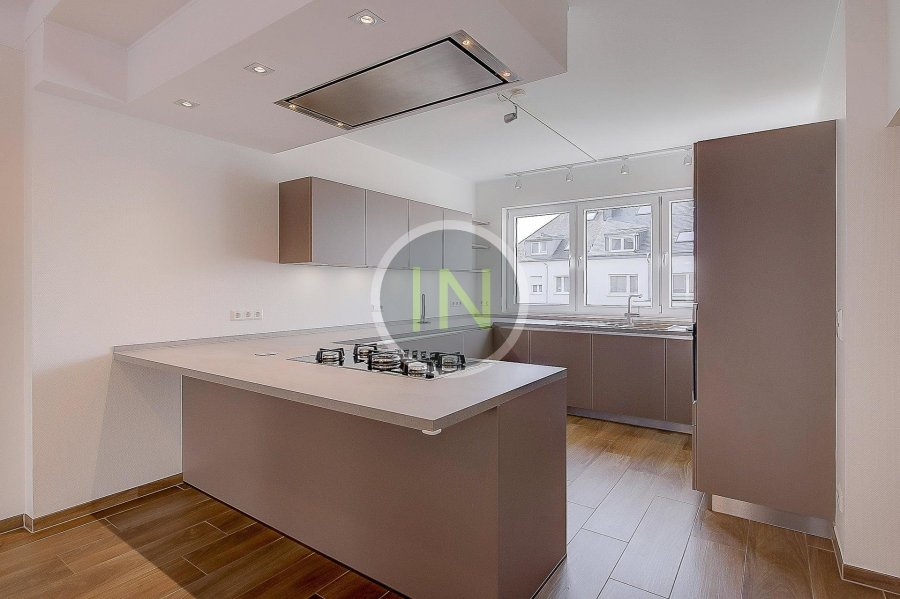 louer maison 5 chambres 206 m² luxembourg photo 6