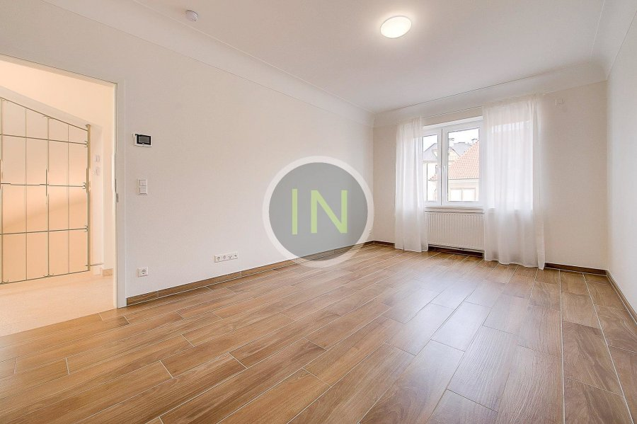 louer maison 5 chambres 206 m² luxembourg photo 4