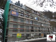 Apartment for rent 2 bedrooms in Clervaux - Ref. 5031612