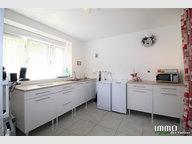 Appartement à vendre F2 à Gérardmer - Réf. 7263932