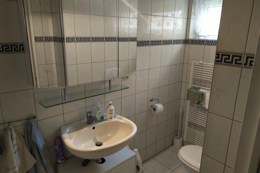 acheter maison 0 pièce 170 m² saint-louis photo 6