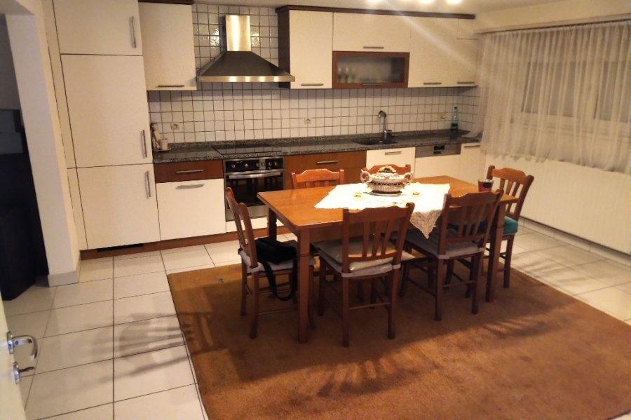 acheter maison 0 pièce 170 m² saint-louis photo 4