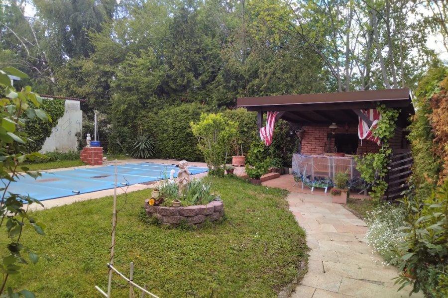 acheter maison 0 pièce 170 m² saint-louis photo 2
