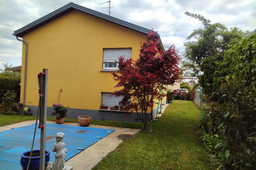 acheter maison 0 pièce 170 m² saint-louis photo 3