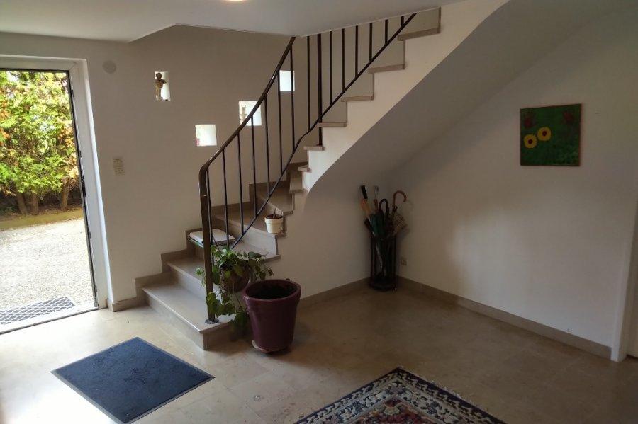 acheter maison 0 pièce 170 m² saint-louis photo 7