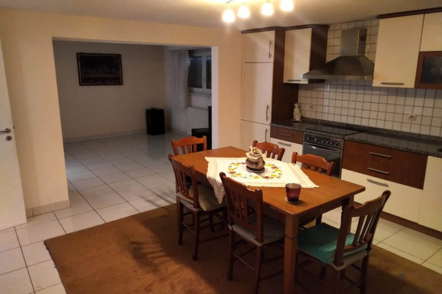 acheter maison 0 pièce 170 m² saint-louis photo 5