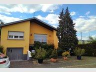 Vente maison à Saint-Louis , Haut-Rhin - Réf. 6354620