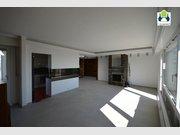 Penthouse à louer 2 Chambres à Strassen - Réf. 6223548