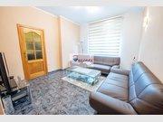 Doppelhaushälfte zum Kauf 4 Zimmer in Wiltz - Ref. 6559676