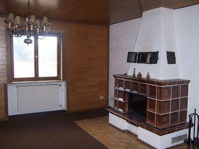 haus kaufen 7 zimmer 170 m² homburg foto 2