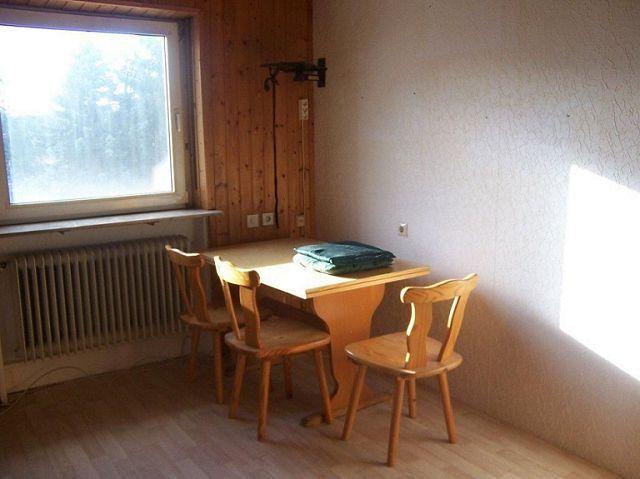 haus kaufen 7 zimmer 170 m² homburg foto 6