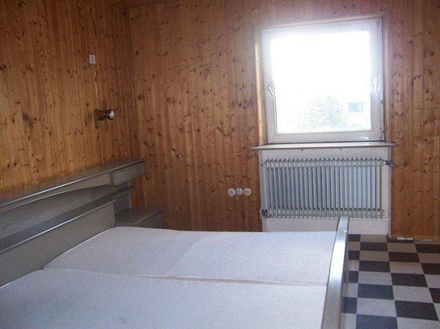 haus kaufen 7 zimmer 170 m² homburg foto 4