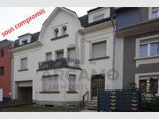 Immeuble de rapport à vendre à Belvaux - Réf. 7161788