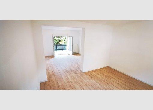 Haus zum Kauf 4 Zimmer in Esch-sur-Alzette (LU) - Ref. 6711228